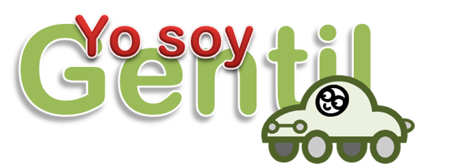 Soy-gentil2